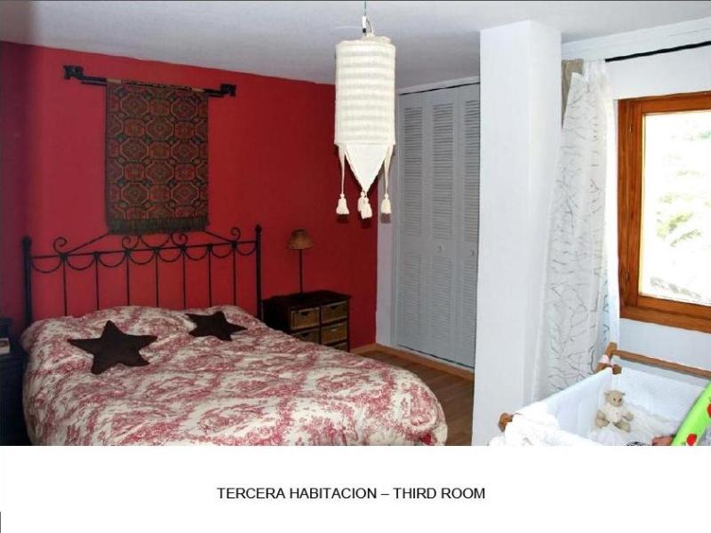 Apartamento en venta en altea ref cr0413 - Venta de apartamentos en altea ...